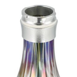 Vodní dýmka Aladin Alux M2 Black 54cm(463409)