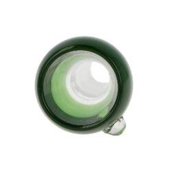 Náhradní kotlík do bongu Boost zelený 14,5mm(01864)