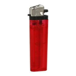 Zapalovač Unilite jednorázový(203010)