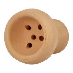 Vodní dýmka Honey Sigh Red 60cm(486304)