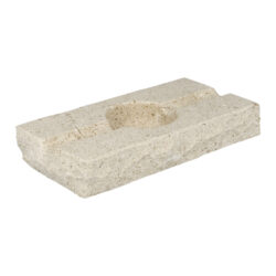 Doutníkový popelník Mramor, 2D, SI3(SI003)