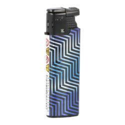 Zapalovač Wildfire Turbo Design(206204)