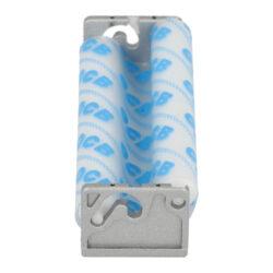 Balička cigaret OCB, kovová(040001)