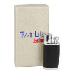 Doutníkový zapalovač Twinlite Taifun(10826)