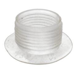 Náhradní těsnění na vázu vodní dýmky JORDAN(113708)