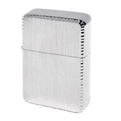 Zapalovač Angel Luxury-Plynový žhavící zapalovač. Zapalovač je plnitelný. Výška 5,5cm.
