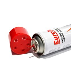 Plyn do zapalovače Eurojet 300ml(60019)