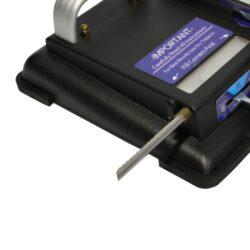 Plnička dutinek manuální Angel ProTube(11010)