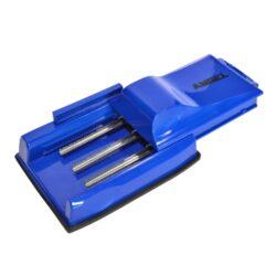 Cigaretová plnička dutinek ruční TransRapid Triple(11008)