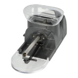 Elektrická plnička dutinek Champ(590080)