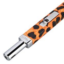 Domácnostní zapalovač Zippo Mini MPL, Cheetah(000816)
