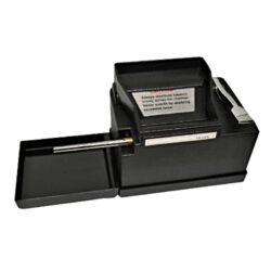 Elektrická plnička dutinek Powermatic II(03141)