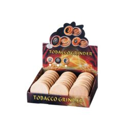 Drtič tabáku, dřevěný(340910)