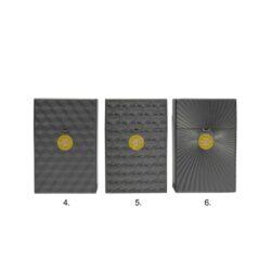 Pouzdro na cigarety Clic Boxx Deluxe(380170)