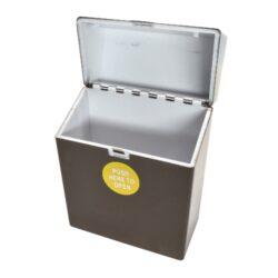 Pouzdro na cigarety Clic Boxx, 30ks(380130)