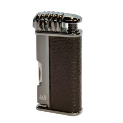 Dýmkový zapalovač Winjet Tool, stříbrný(222060)
