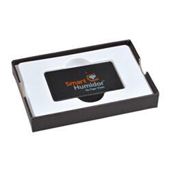Wi-Fi modul pro elektrický zvlhčovač Cigar Oasis Ultra 2.0(09018)