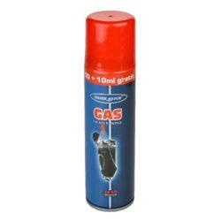 Plyn do zapalovače Silver Match 90 + 10ml-Plyn do zapalovače Silver Match v balení 90 + 10 ml zdarma. Plnicí hrot je plastový.