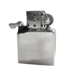 Zapalovač Zippo 144060, broušený(Z 2003961)