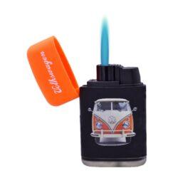 Tryskový zapalovač Prof Blue Flame VW(804230)