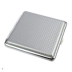 Cigaretové pouzdro Champ Diamond 12mix, 20cig.(590379)
