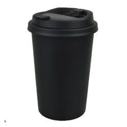 Popelník do auta Angelo(405140)
