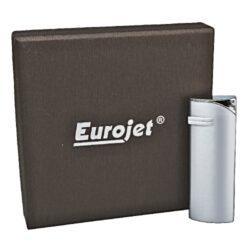 Zapalovač Eurojet Nightfever chrome(253270)